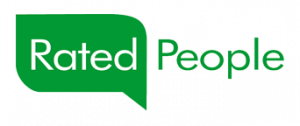 rated-people logo